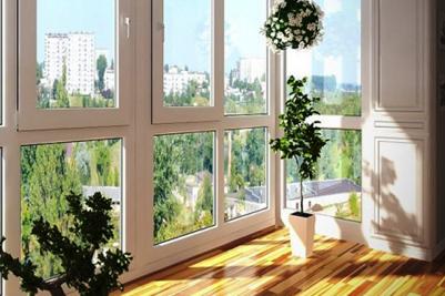 Articol interesant despre ferestre apasă aici si vei fi informat